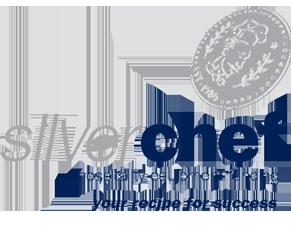 Silverchef Logo
