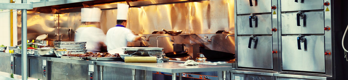 commercial cooking nc 2 essay Our selection of commercial kitchen equipment is supplied by some of the most trusted vendors in the foodservice industry whether you're operating a five star restaurant, a takeout establishment, or a food cart, you'll find all the commercial cooking.