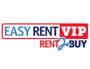 Easy Rent VIP logo