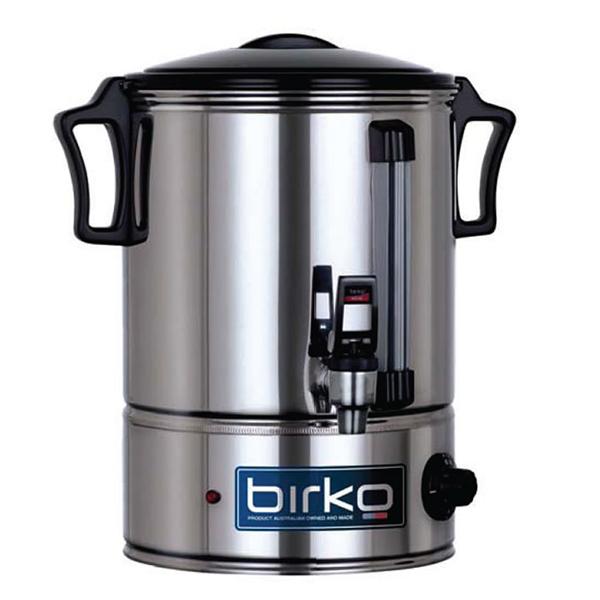 Birko 20 Litre Hot Water Urn