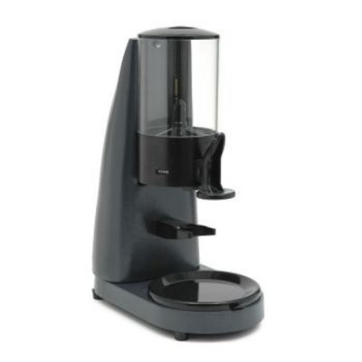 Coffee Machines & Accessories