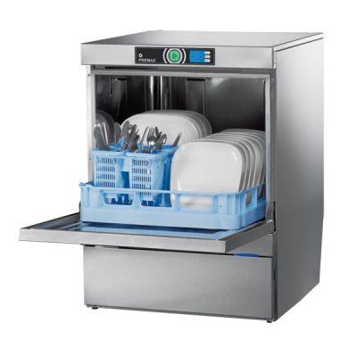 Glasswashers & Dishwashers