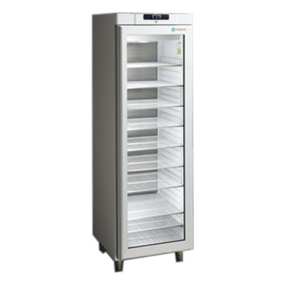 Medical Chillers