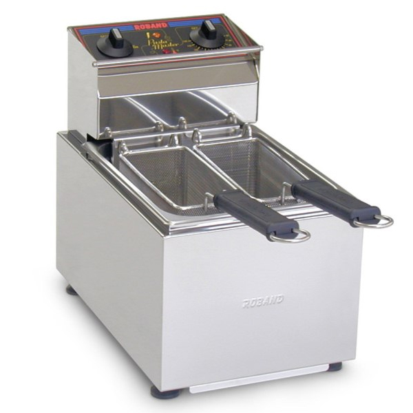 Roband Benchtop Pasta Cooker