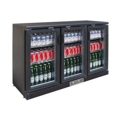 Bar Coolers