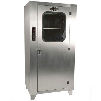 Biltong Cabinets