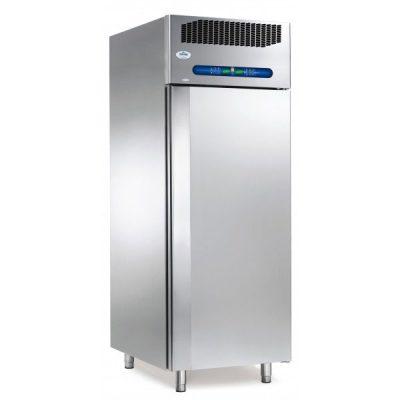 Blast Chillers-Freezers