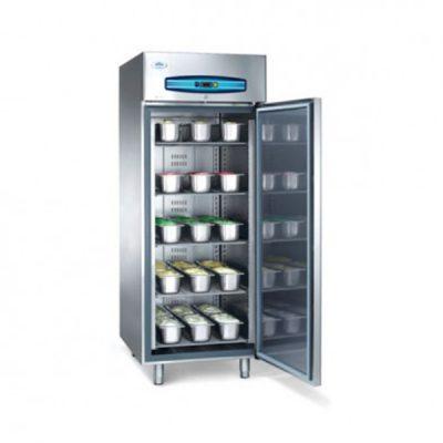 Ice Cream & Gelato Equipment