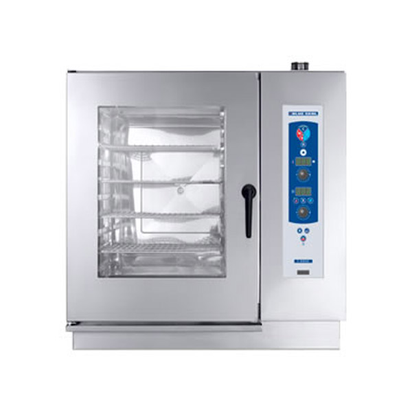 Blue Seal E20 Twenty Tray Electric Combi Oven