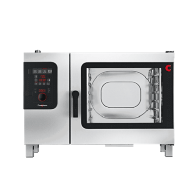 Convotherm 4 EasyDial 6.20C Combi Steamer Oven - Direct Steam Version