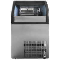 F.E.D. Ice Machine DB-80L