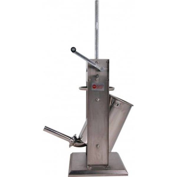 F.E.D. Manual Heavy Duty Sausage Filler SV-7