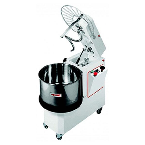 F.E.D. Pizza Spiral Mixer Tilt Head IRM53