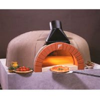 Modular Commercial Wood Fired Oven GR140x180