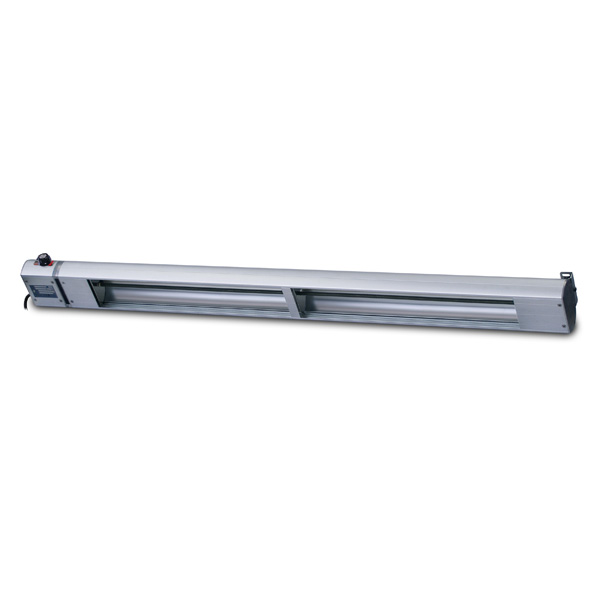 Roband Infra-Red Heating - 1500 W HE1500